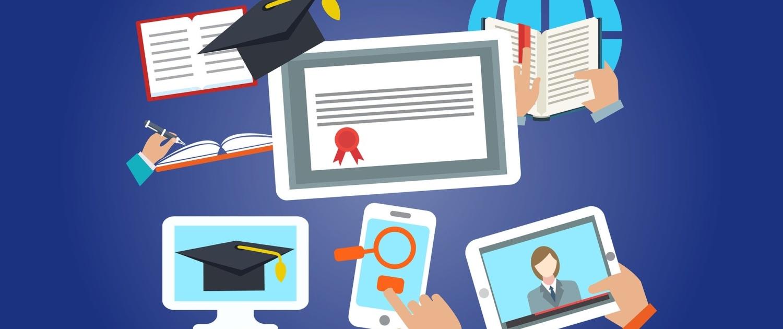 Les avantages de la formation en e-learning