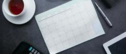 calendrier de nos formations